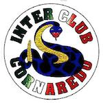 Inter Club Cornaredo