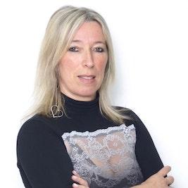 dott.ssa Emanuela Frassoldi biologa nutrizionista