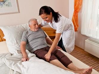 fisioterapia domiciliare Rho Cornaredo