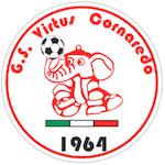 Scuola calcio Virtus Cornaredo
