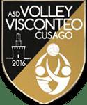 Volley visconteo Cusago