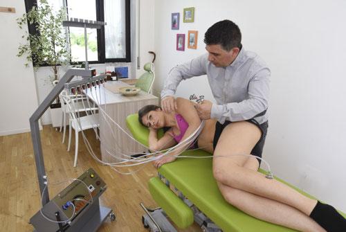osteopatia metodo solère normalizzazioni energetiche rho bareggio